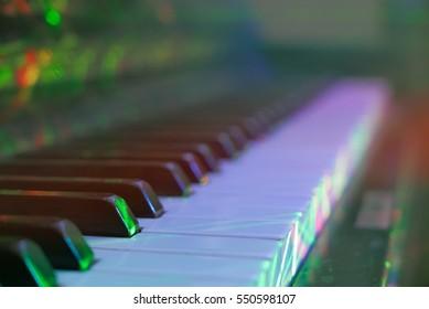 84 Gambar Alat Musik Laser Harp Terbaik