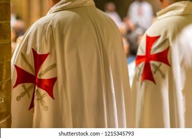 Templar Cross Images, Stock Photos & Vectors | Shutterstock