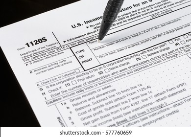 form 1040 individual income tax return form form 1041 u s income