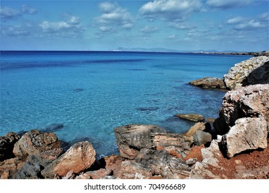 Formentera, Mediterranean sea, peace, calm, serenity, harmony, fullness, well-being, nature, natural, contemplate, meditate, breathe, grow, happiness, tranquility, fullness, integration, relax, beauty