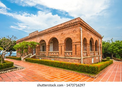 Consulate Images, Stock Photos & Vectors | Shutterstock