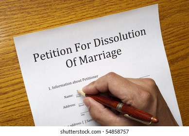 23 334 Divorce Papers Images Royalty Free Stock Photos On Shutterstock