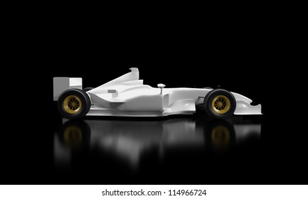 Formula 1 Stock Illustrations Images Vectors