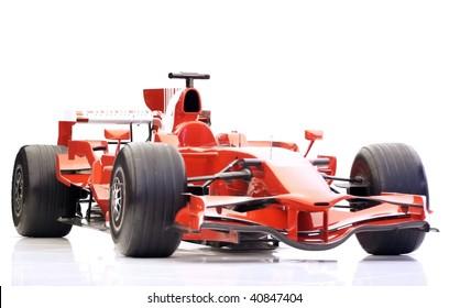 formula 1 sport car-2