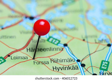 Forssa Stock Images RoyaltyFree Images Vectors Shutterstock