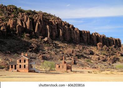 Alpine Texas Images, Stock Photos & Vectors   Shutterstock