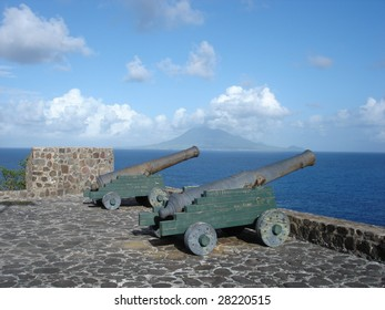 Fort de Windt