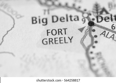 500 Fort Greely Pictures Royalty Free Images Stock Photos And
