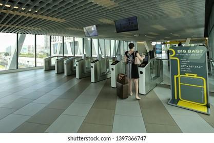 Virgin Trains Images, Stock Photos & Vectors   Shutterstock