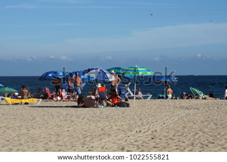 beste plek om hook up in Fort Lauderdale beste gratis dating site in België