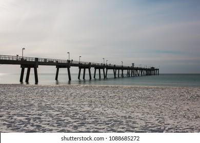 Fort Walton Beach Pier