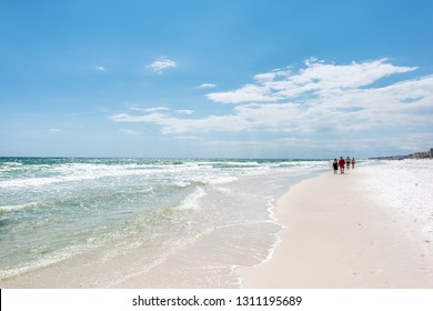 Fort Walton Beach Florida Images, Stock Photos & Vectors