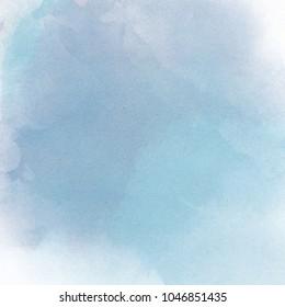 Fotolia Texture Background