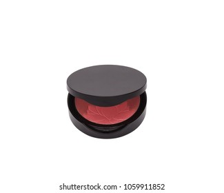 foundation make up product