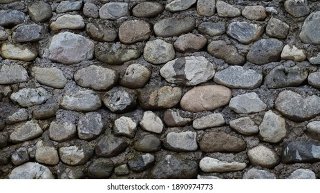 Foundation Stone texture Pattern and pable for decoration and background