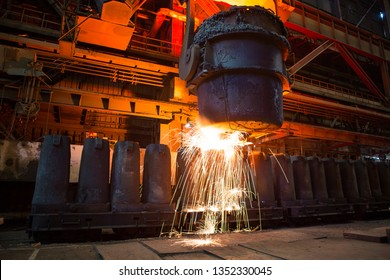 Foundry Images, Stock Photos & Vectors | Shutterstock