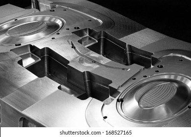 Metal Casting Images, Stock Photos & Vectors | Shutterstock