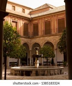 Imágenes, fotos de stock y vectores sobre Sacromonte Granada
