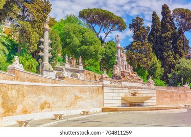 Goddess Roma Images Stock Photos Vectors Shutterstock