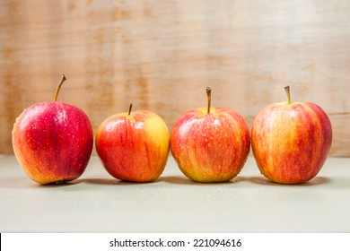1000 4 apple pictures royalty free images stock photos and vectors