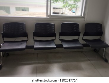 Prime Similar Images Stock Photos Vectors Of Hospital Waiting Squirreltailoven Fun Painted Chair Ideas Images Squirreltailovenorg