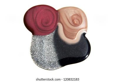 Editorial Makeup Images Stock Photos Vectors Shutterstock