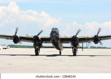 Lancaster Bomber Images, Stock Photos & Vectors | Shutterstock