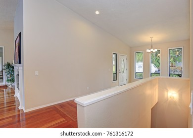 Second Floor House Images Stock Photos Vectors Shutterstock