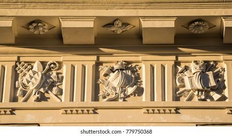 Rimante B\'s Portfolio on Shutterstock