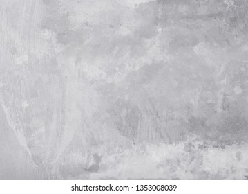 fragment of grey printed texture background