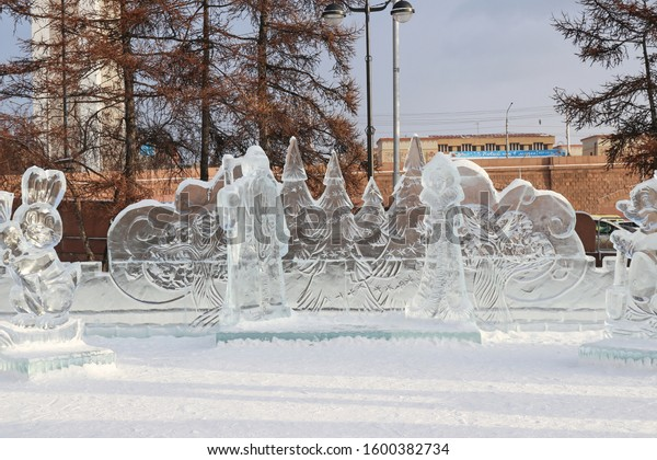 fragment-ice-composition-santa-claus-600