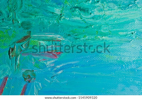 fragment-oil-painting-showing-texture-60