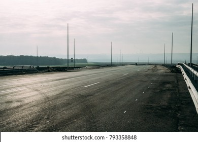 Products for Road Construction and Civil Engineering Images
