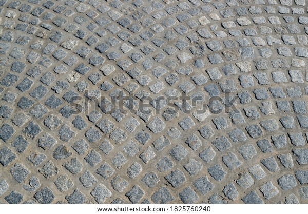 fragment-pavement-paved-rough-square-600