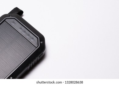 Solar Battery Charger Images Stock Photos Vectors Shutterstock