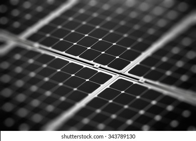 Solar Battery Images Stock Photos Vectors Shutterstock