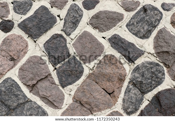 fragment-stone-wall-stained-spots-600w-1