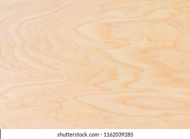 Fragment of the texture of the plywood sheet.
