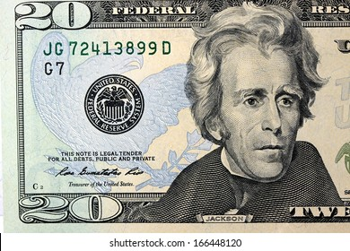 photo regarding Printable 100 Dollar Bill Front and Back titled Imágenes, fotos de inventory y vectores sobre 20 Greenback