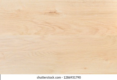 A fragment of a wooden panel hardwood. Oak.
