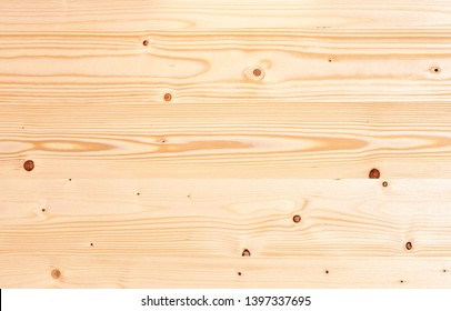 Fragment of wooden panels from softwood