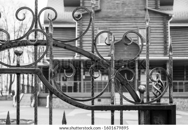fragment-wrought-iron-fence-ornament-600