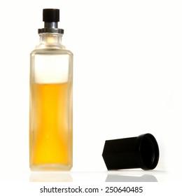 Fragrance for Man