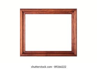 Frame.