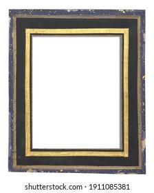 frame decoration pic photo paint