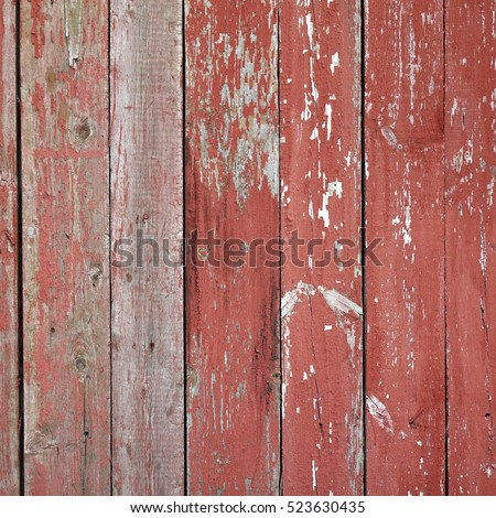 Frame Old Barn Wood Background Brown Stock Photo Edit Now