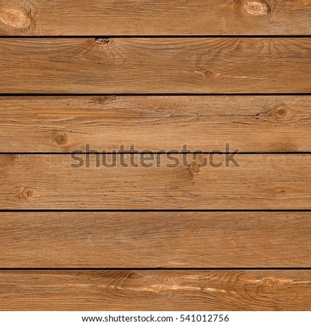 Frame Old Barn Wood Background Brown Red Wooden Square Texture Timber Isolated Rustic Wallpaper