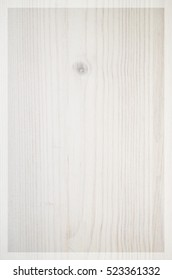 framed natural tint wood panel background - copy space