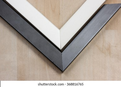 frames graphisms handicrafts Italy
