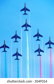 France Airshow in Malaysia